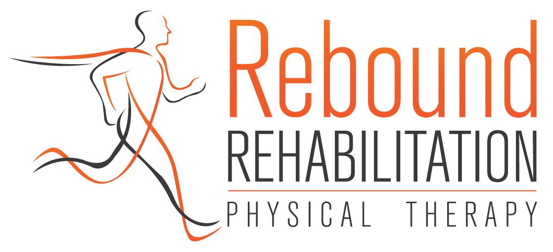 Rebound Rehabilitation